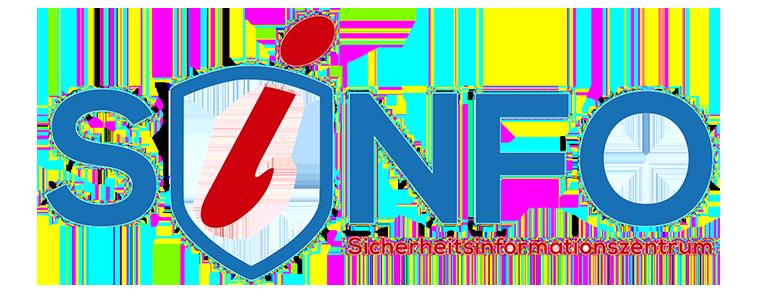 Logo-SINFO_freigestellt_Formatanpassung