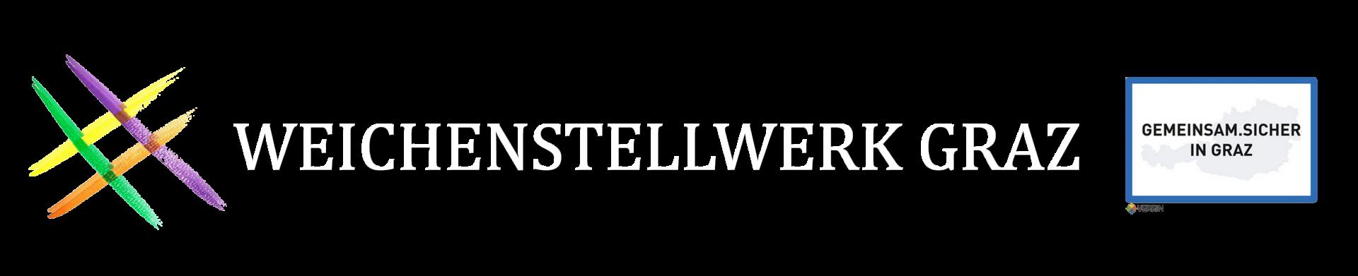 logo_WSW_Gesi_freigestellt_weiß