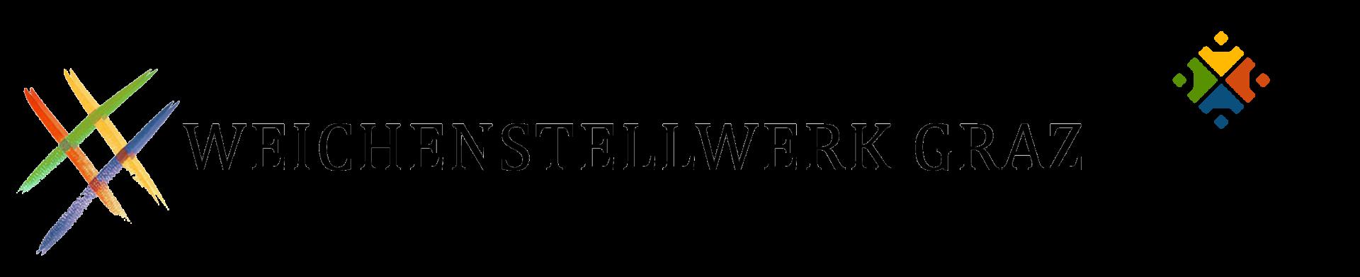 logo_WSW_SiLe_freigestellt_schwarz