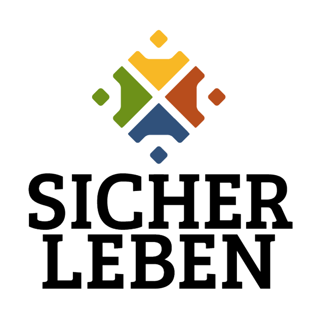 SicherLeben-margin-white