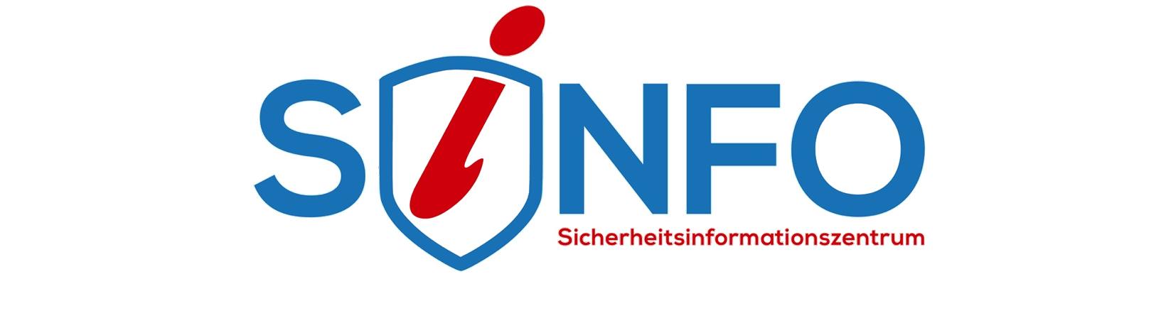 newSINFO-logo-freigestellt-angepasst Kopie