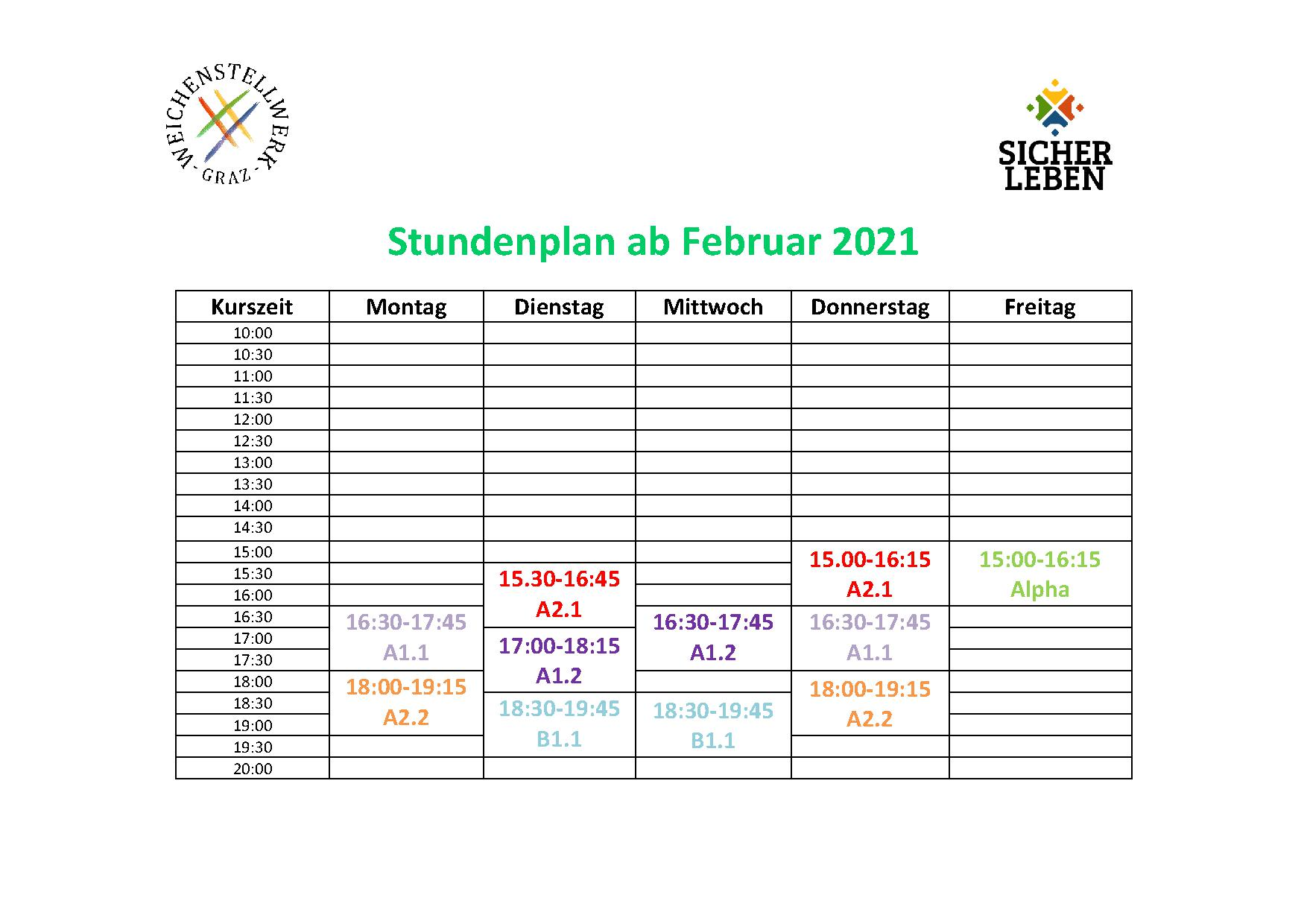 Stundenplan ab Februar 2021.docx