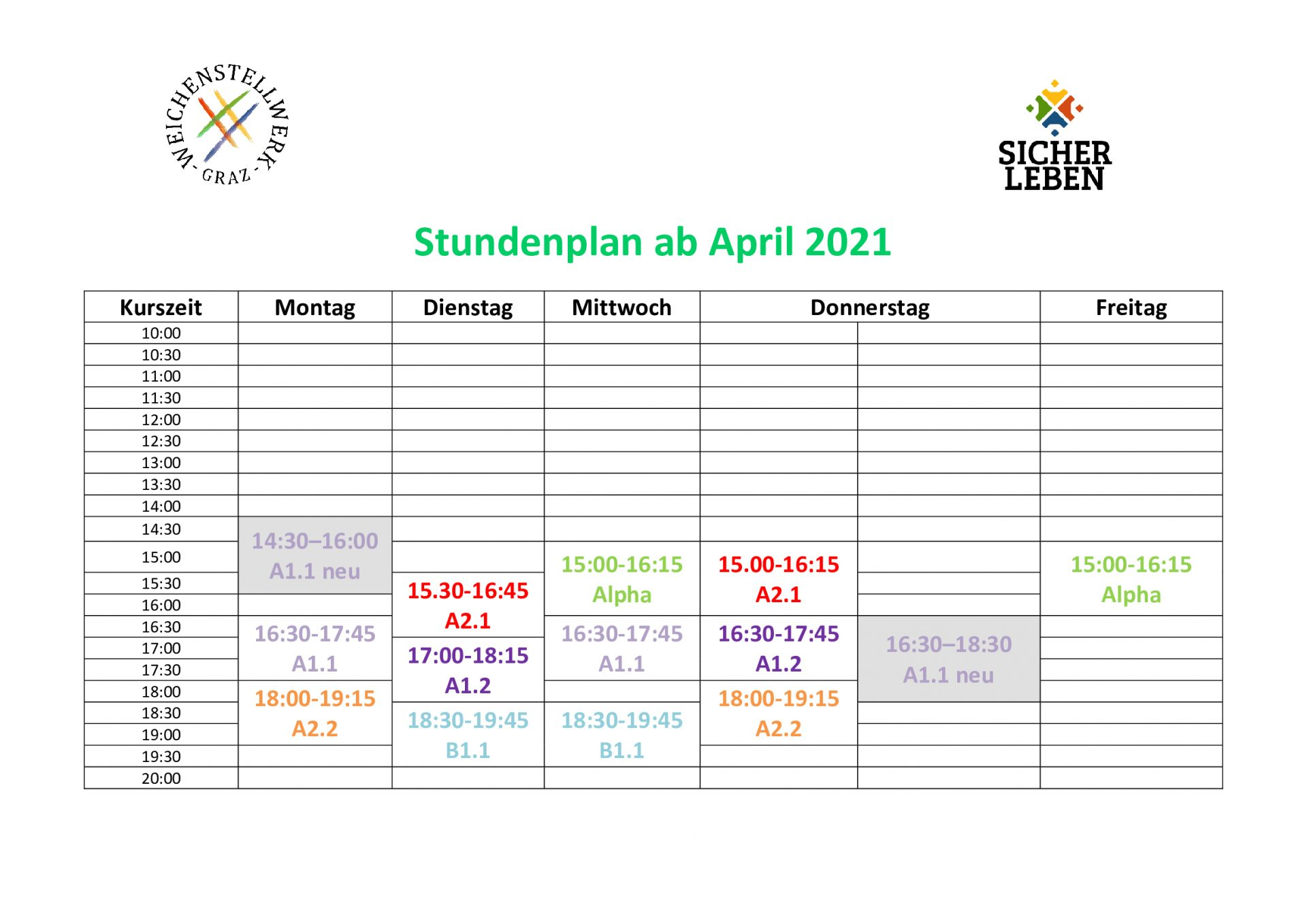 Stundenplan-ab-April-2021